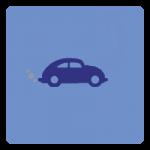 vendita all'estero di auto usate